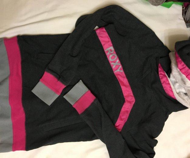 Толстовка кофта свитер. Фото 1. Химки.