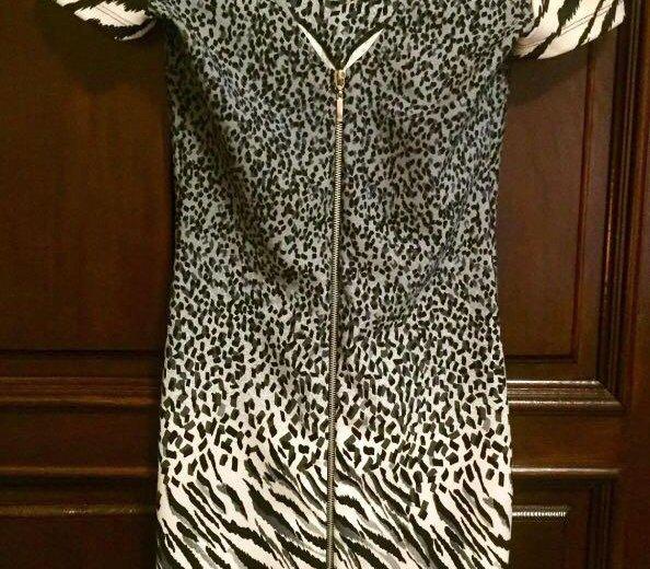 Новое платье. Фото 2. Краснодар.
