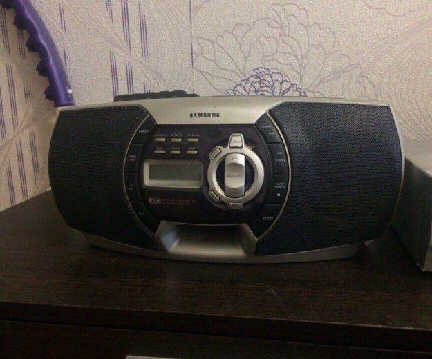 Магнитафон. Фото 2. Тула.