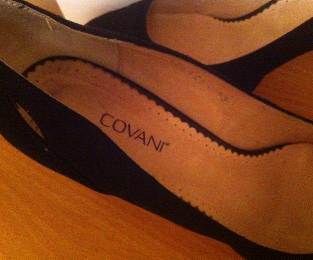 Новые туфли. Фото 3. Арсеньев.