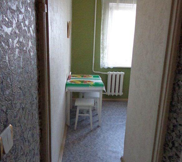 Однокомнатная квартира на сутки и часы в центре. Фото 4. Краснодар.