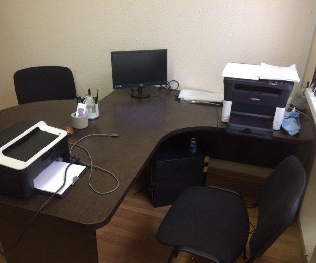 Сдам офис. Фото 1. Владивосток.
