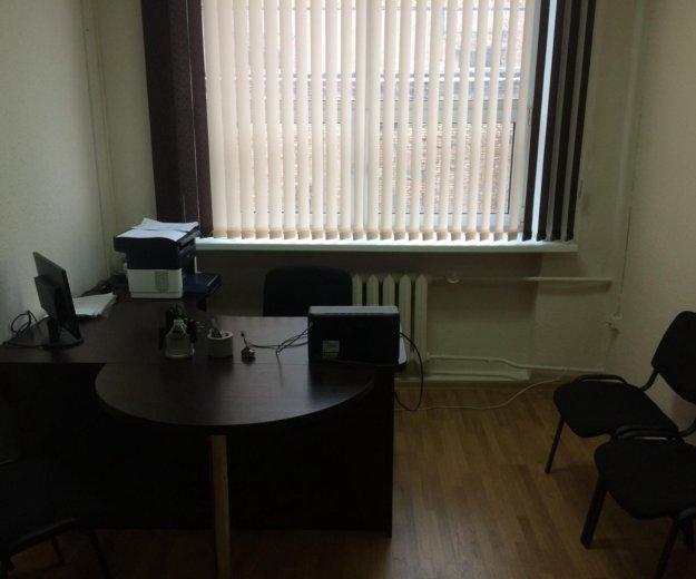 Сдам офис. Фото 3. Владивосток.
