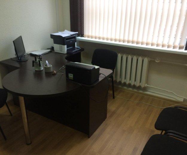 Сдам офис. Фото 2. Владивосток.