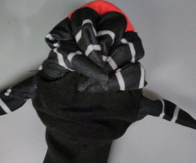 Перчатки-паучки ikea. Фото 2. Санкт-Петербург.