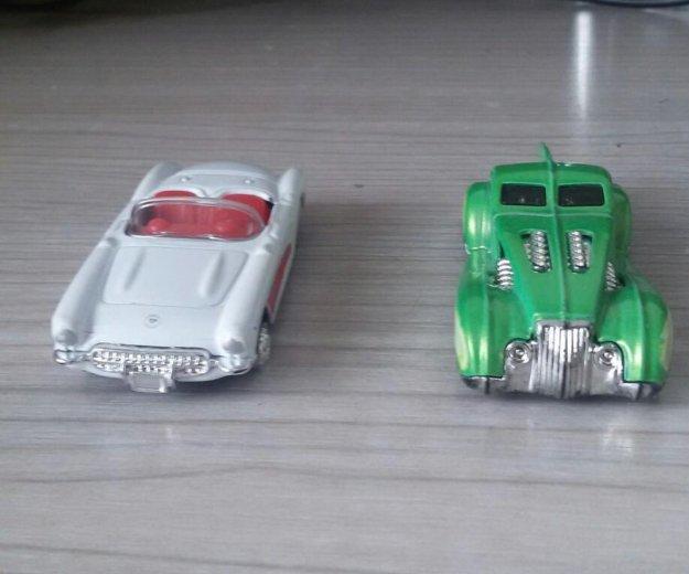 Машинки металические. Фото 2. Уссурийск.