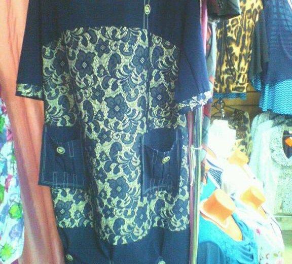 Платье продаю или меняю. Фото 1. Омск.