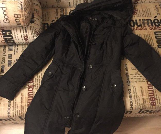 Куртки осень и зима. Фото 2. Екатеринбург.