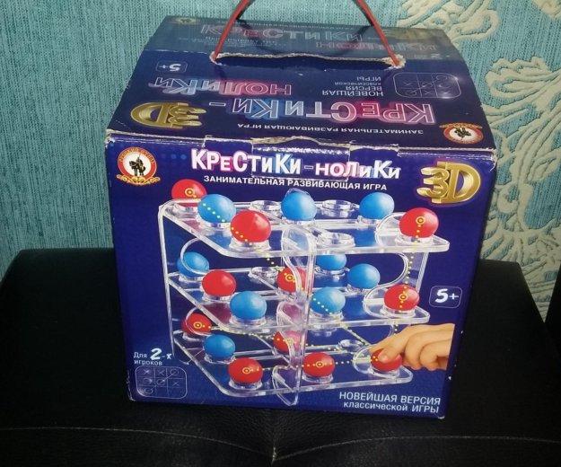 4 игры настольные игры и карточные игры. Фото 1. Москва.