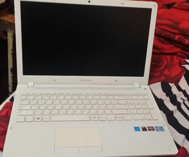 Ноутбук только сегодня. Фото 1. Магадан.