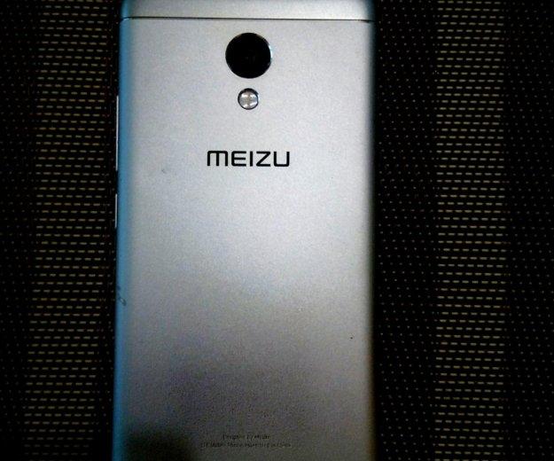 Meizu m3s. Фото 2. Москва.