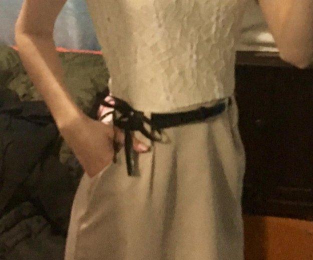 Платье. Фото 2. Новокузнецк.