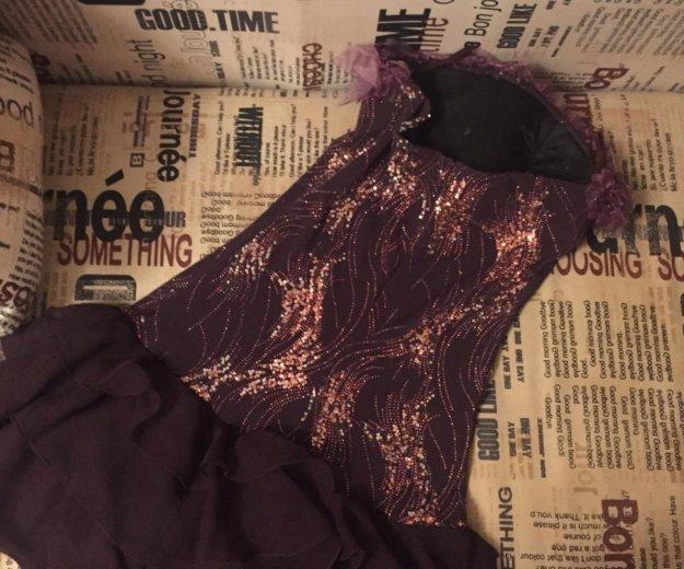 Платье нарядное. Фото 2. Екатеринбург.
