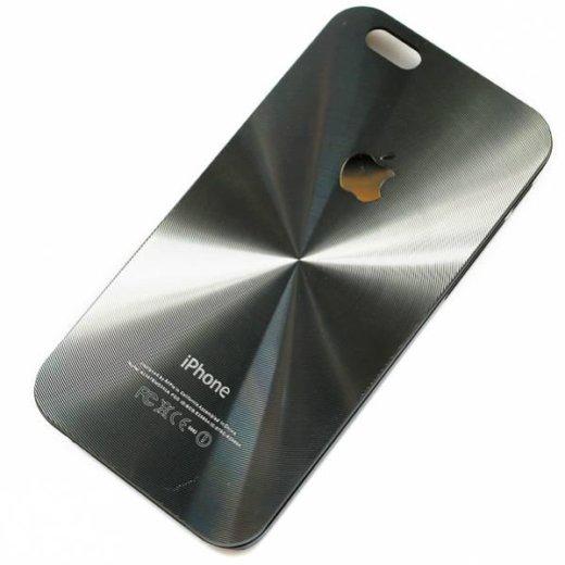 Чехол на iphone 6/6s. Фото 1. Новокузнецк.