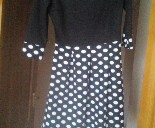 Платье. Фото 1. Чита.