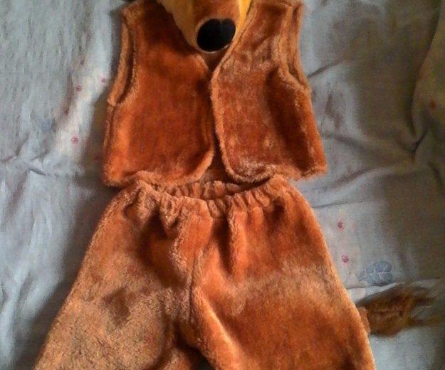 Продам новагодние костюмы. Фото 1. Комсомольск-на-Амуре.