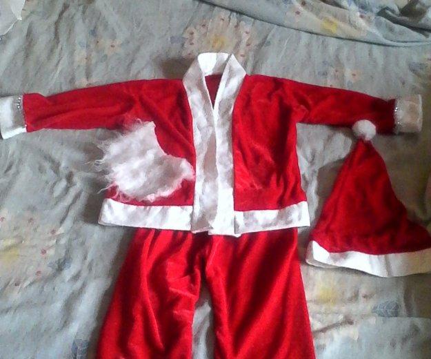 Продам новагодние костюмы. Фото 2. Комсомольск-на-Амуре.