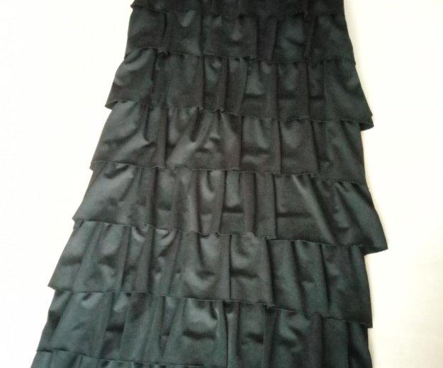 Befree платье. Фото 3. Дятьково.