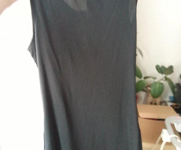 Платье новое. Фото 2. Дятьково.