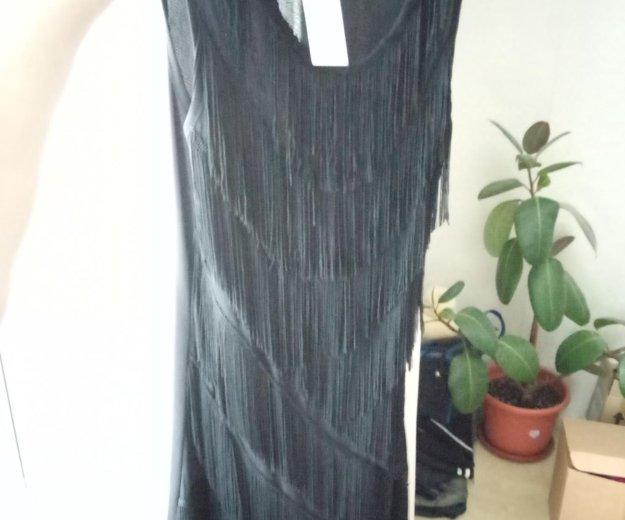 Платье новое. Фото 3. Дятьково.
