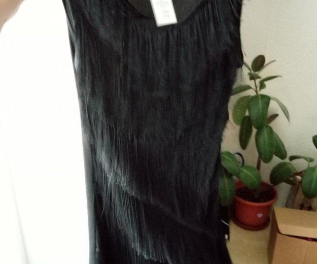 Платье новое. Фото 4. Дятьково.