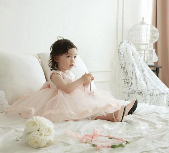 Платье на девочку.новое. Фото 2. Чита.