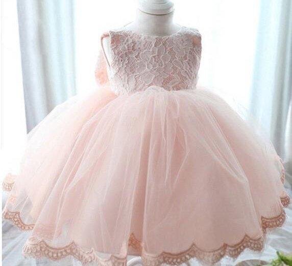 Платье на девочку.новое. Фото 1. Чита.