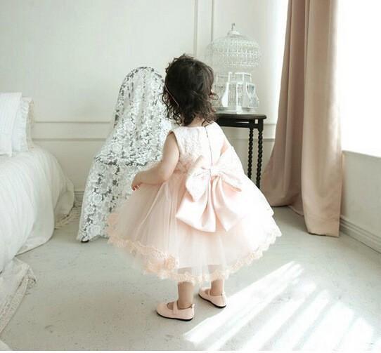 Платье на девочку.новое. Фото 3. Чита.