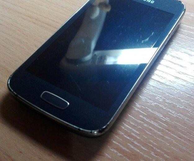 Samsung galaxy ace 3. Фото 2. Красноярск.