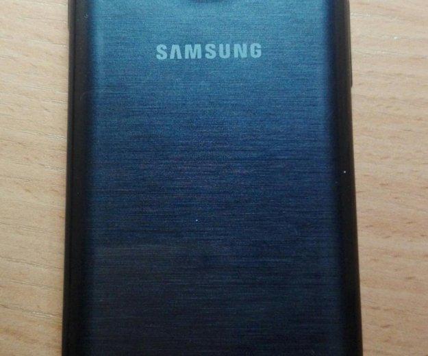 Samsung galaxy ace 3. Фото 3. Красноярск.