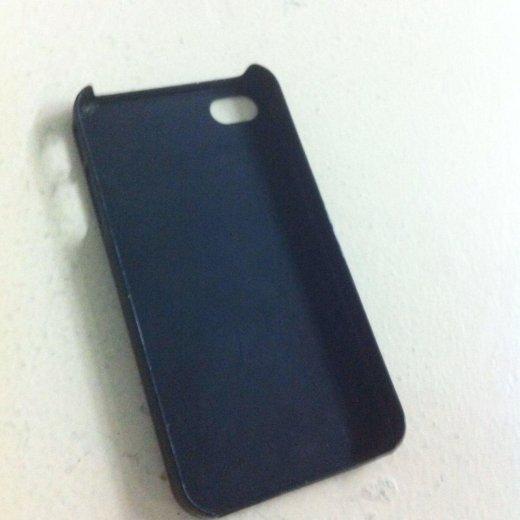 Чехол на iphone 4. Фото 1. Боровиха.