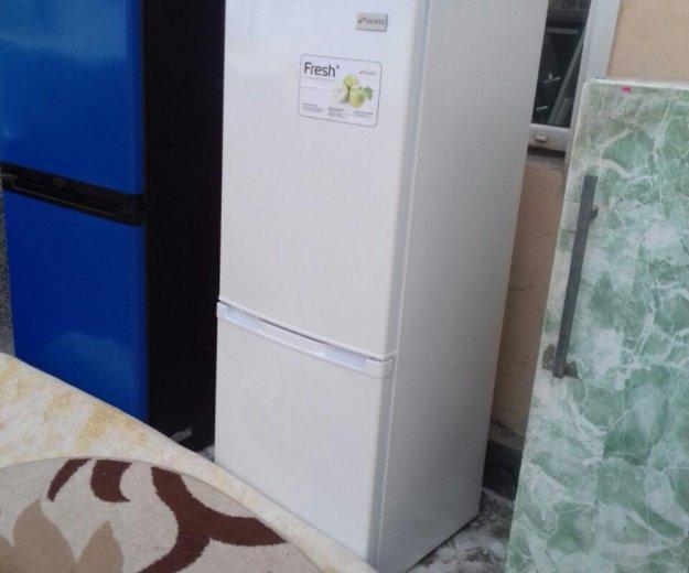 Холодильник. Фото 1. Хабаровск.