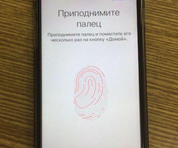 Iphone 6  16gb. Фото 2. Мытищи.