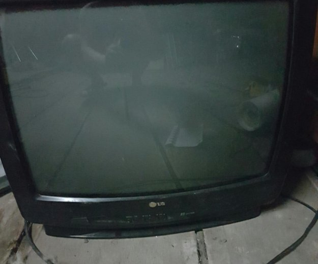 Телевизор lg. Фото 1. Якутск.