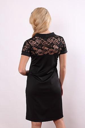 Платье новое. Фото 2. Новосибирск.