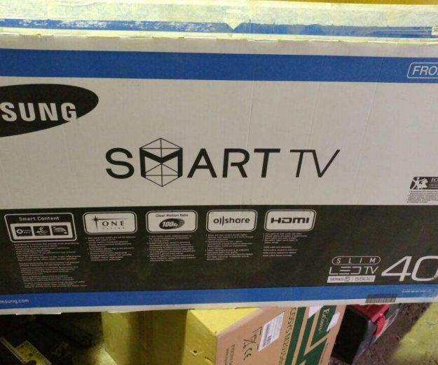 Телевизор. Фото 2. Благовещенск.