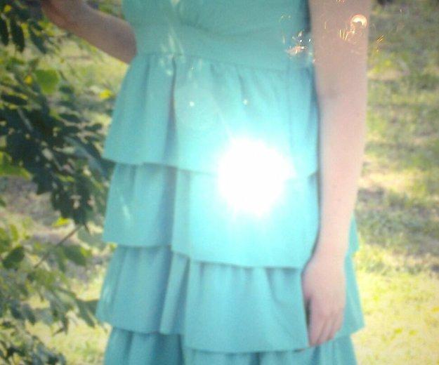 Платья. Фото 3. Туймазы.