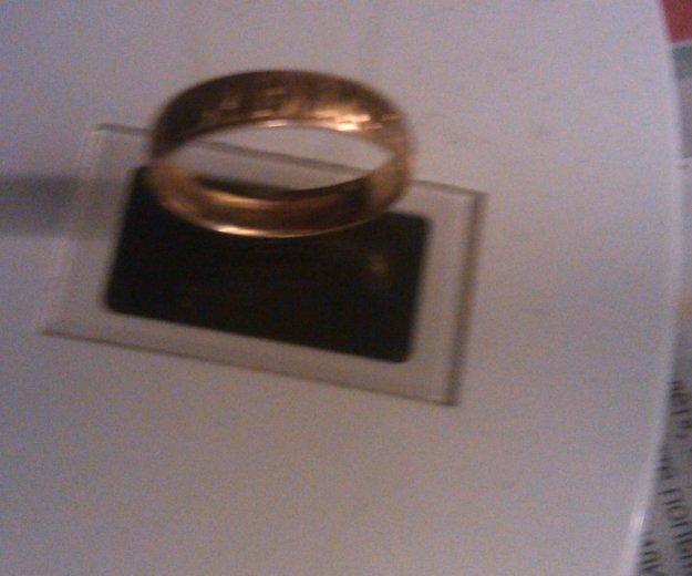 Золотой кольцо. Фото 2. Москва.