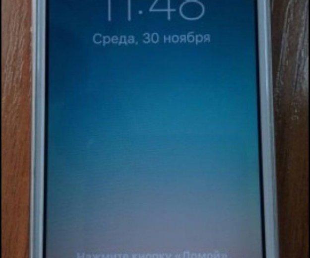 Айфон. Фото 1. Хабаровск.