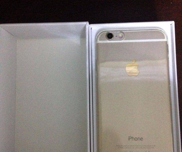 Копия apple iphone 6. Фото 3. Кемерово.