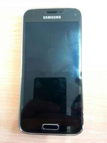 Samsung galaxy s5 mini ( обмен или продажа). Фото 1. Чита.