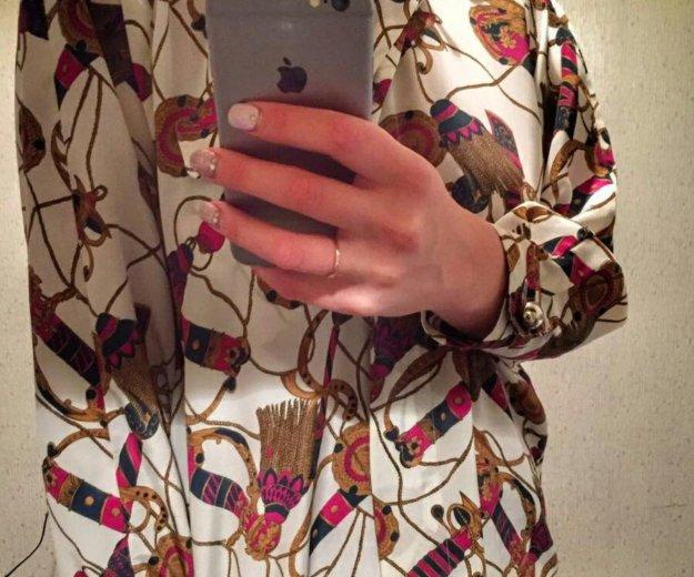 Рубашка. Фото 1. Барнаул.