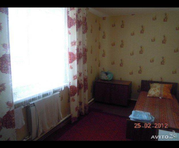 Трех комнатная квартира в богучанском районе. Фото 3. Красноярск.