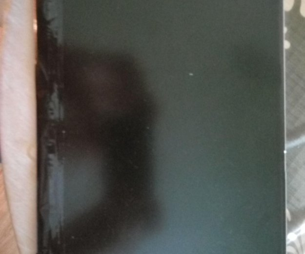 Матрица 11.6. Фото 2. Чугуевка.