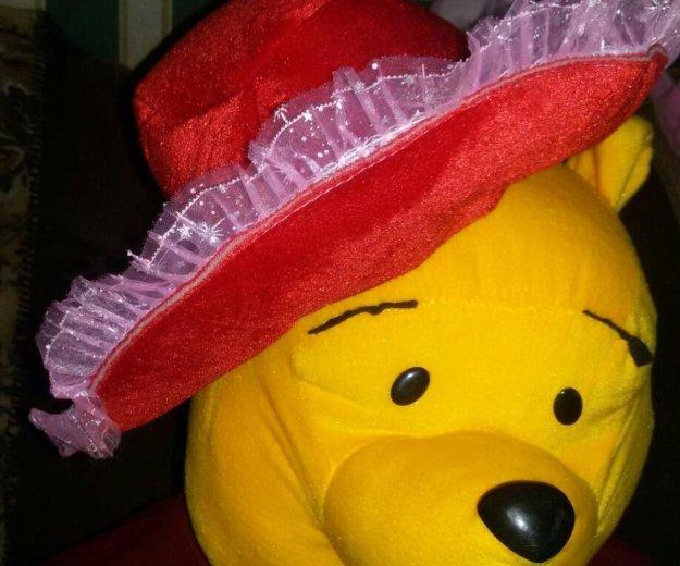 Костюм красной шапочки!. Фото 3.