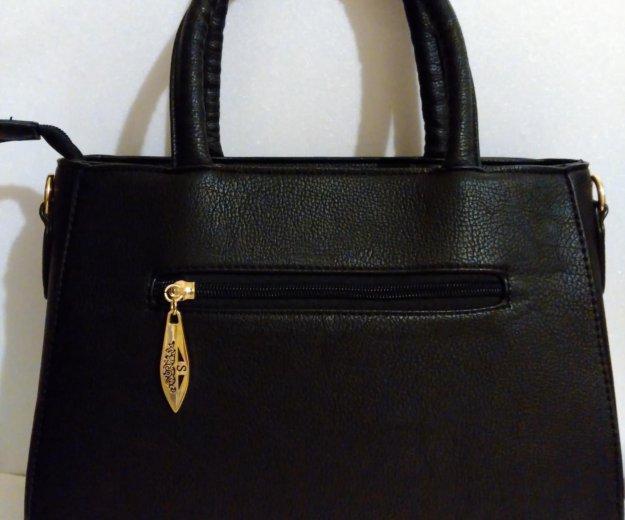 Маленькая сумочка. Фото 3. Самара.