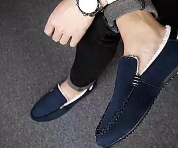 Обувь. Фото 4. Благовещенск.