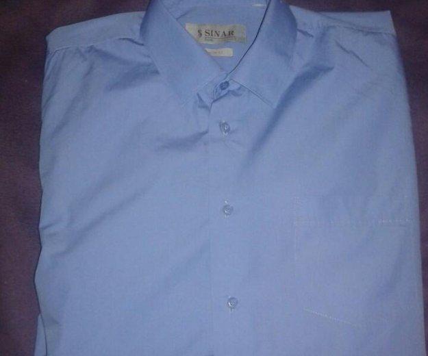 Рубашка. Фото 1. Бердск.
