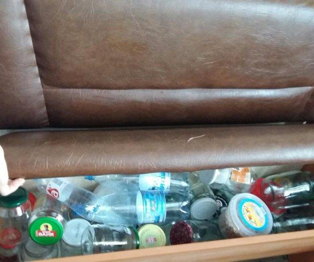 Кухонный угловой диван. Фото 2. Челябинск.