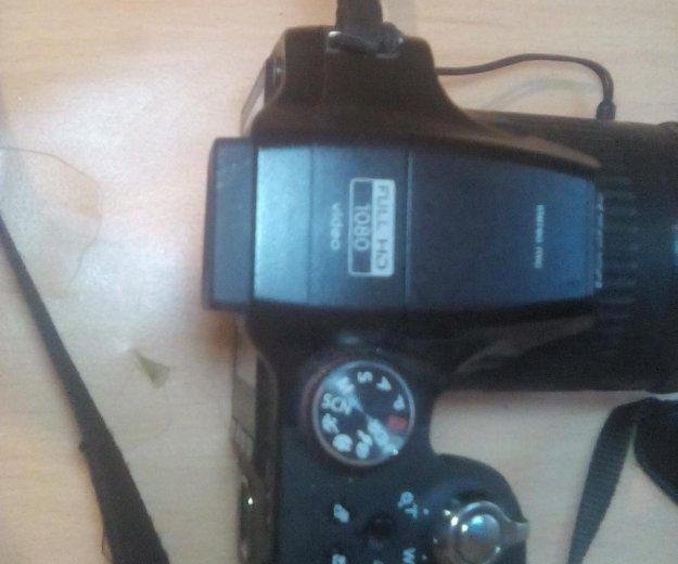 Фотоаппарат kodak. Фото 4. Якутск.